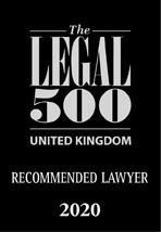 uk_recommended_lawyer_2020.jpg#asset:2823
