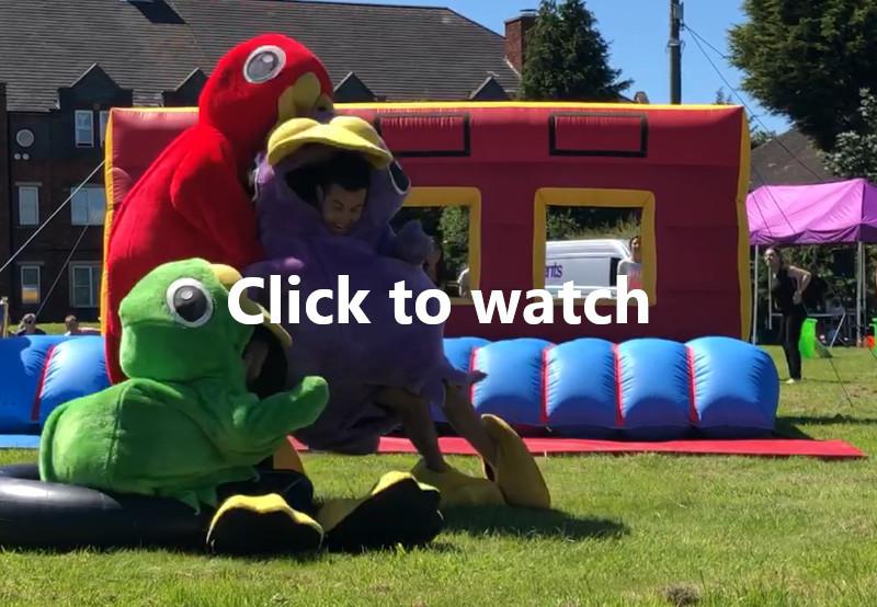 video.JPEG#asset:2573