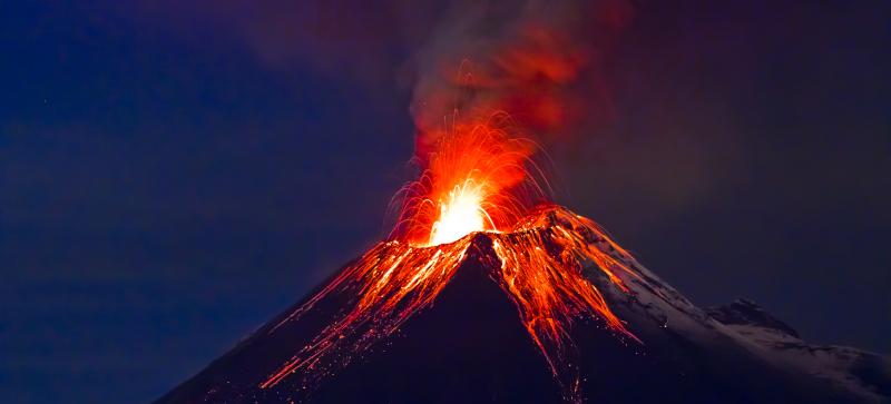 volcano.jpg#asset:2699